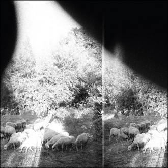 Godspeed You! Black Emperor have announced details of their new album