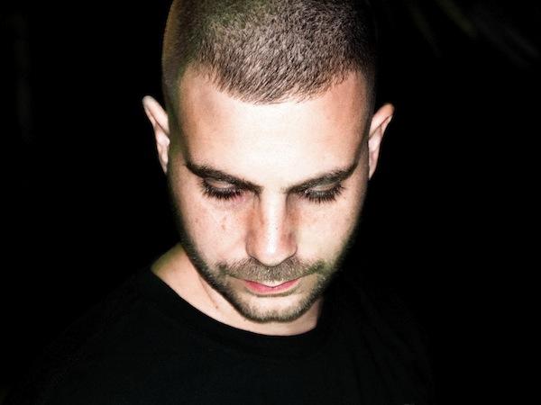 Rabit Announces New EP 'Baptizm' Out March 17th via Tri Angle Records
