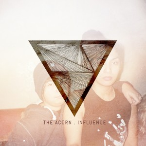"""The Acorn share their single """"Influence"""" from their album 'Vieux Loup,'"""