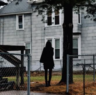 The Tallest Man On Earth Announces 'Dark Bird Is Home', New Album