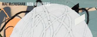 Mac McCaughan announces album Non-Believers