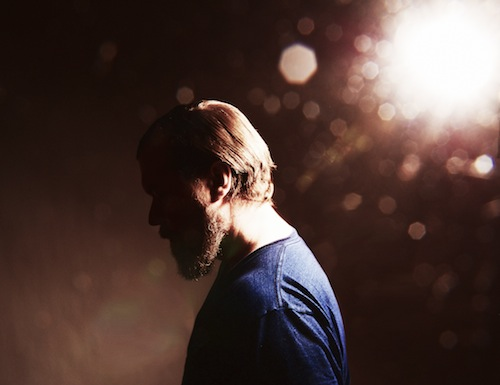 John Grant announces spring North American dates with The Pixies.