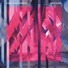 Review of the new album from A Place To Bury Strangers 'Transfixiation,'