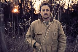 """Sturgill Simpson returns to """"Late Show with David Letterman,"""""""