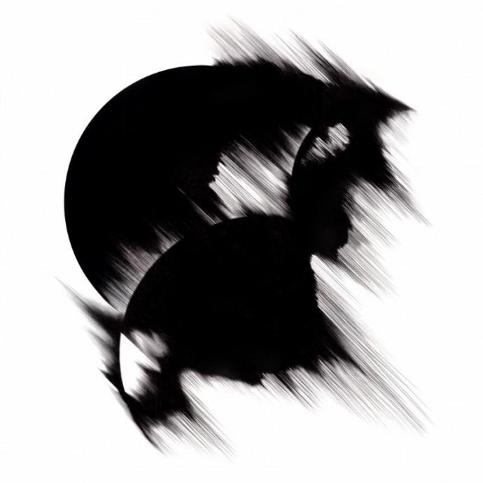 Lakker announces debut album, 'Tundra'. The band's debut full-length