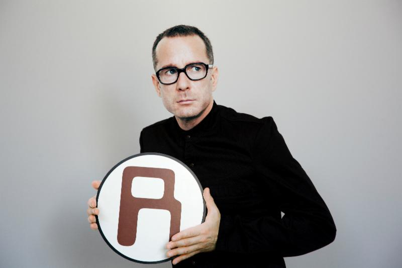 The Rentals have announced North American tour dates with Radiation City and Rey Pila.