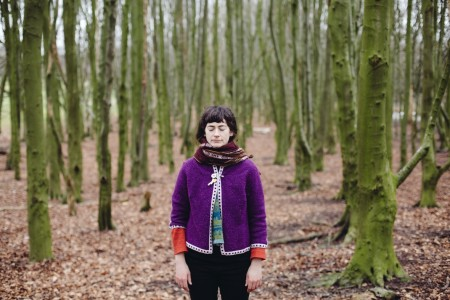 """This Is The Kit Share the new video for the title-track """"Bashed Out,"""""""