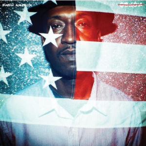 """Obnox has debuted his new single """"Loudpack"""" from his forthcoming full-length album 'Know America,'"""