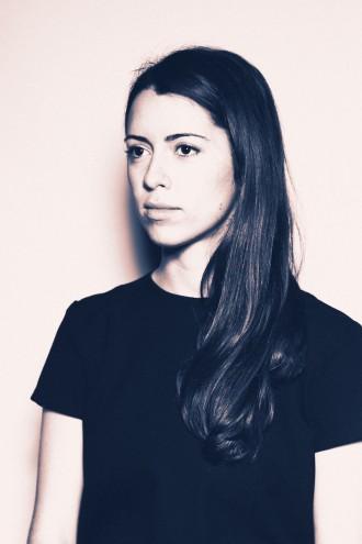 Wilsen shares Death Vessel remix from her 'Magnolia' EP .