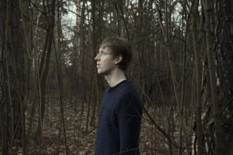 """Dorian Concept Shares Kuedo """"Ana River, MN"""" Remix,"""