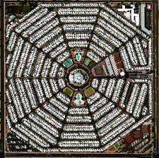 Review of the new album by Modest Mouse 'Strangers to Ourselves.'