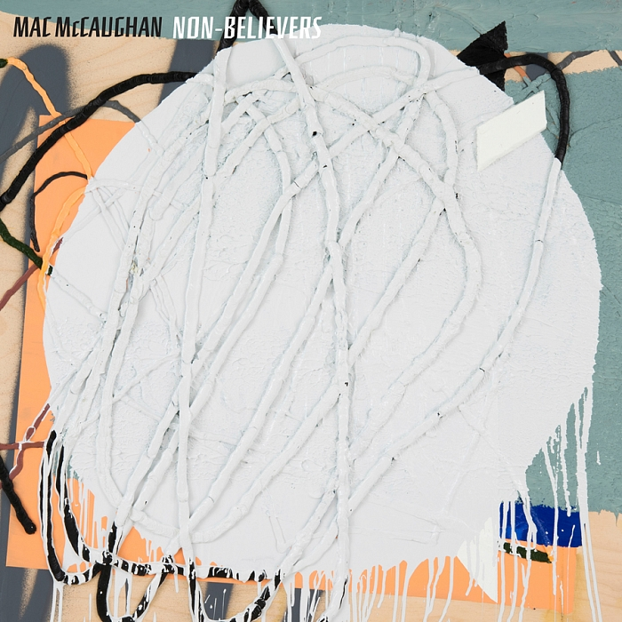 Review of 'Non-Believers' the forthcoming album from Superchunk member Mac McCaughan,