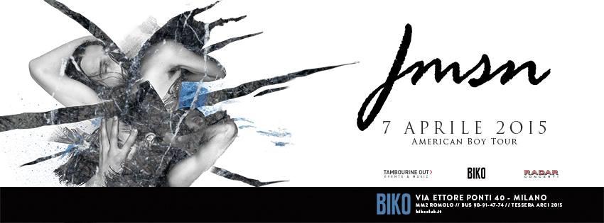 JMSN-live-Italy