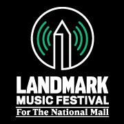 Landmark Music Festival announces 2015 lineup, performers include The Strokes, alt-J,