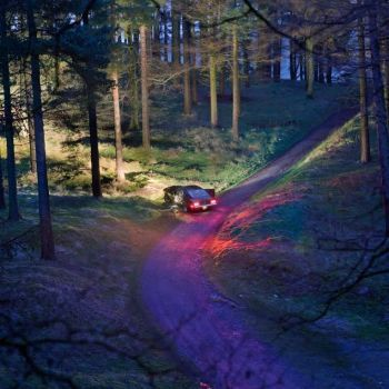 Review of Drenge's new alum 'Undertow,'