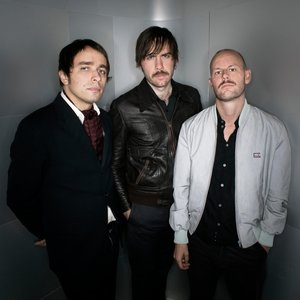 Peter Bjorn and John Premiere First New Track in 4 Years,