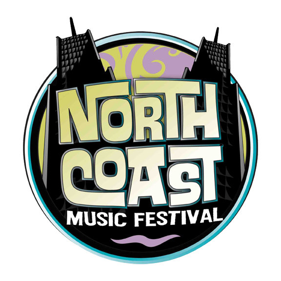 North Coast Music Festival Announces 2015 Lineup, including Chemical Brothers, D'Angelo, Twin Shadow