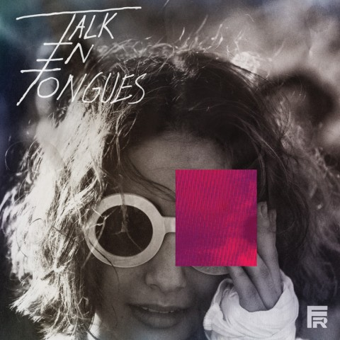 """Talk in Tongues release their new video for the single """"Still Don't Seem To Care"""""""