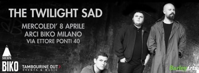 the-twilight-sad-biko-milano