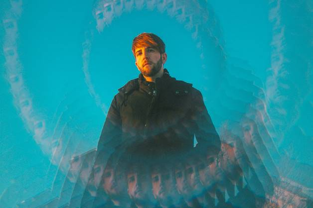 """Owen Pallett shares his new video for """"The Sky Behind The Flag,"""""""