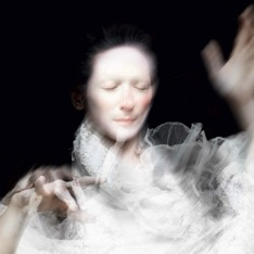 "My Brightest Diamond's ""This Is My Hand (Groundlift Remix)"" video"