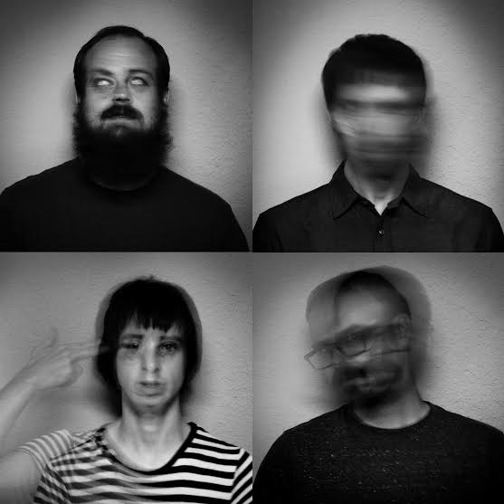 """The Demigs debut their new single """"Everything is a Weapon"""""""