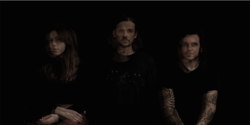 """Watch crosss' video for """"Interlocutor,"""" from their forthcoming album 'Lo'"""