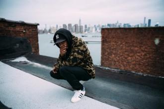 "Remy Banks shares single ""N1GO,"" announces mixtape 'Higher.'"