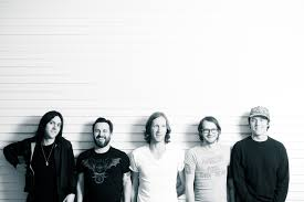 Desaparecidos Announce First New Album in 13 Years. Their full-length 'Payola'