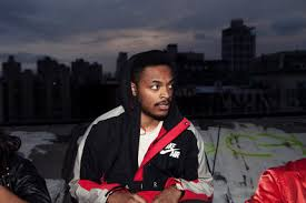 Lee Bannon to release 'Pattern of Excel' LP on July 10th