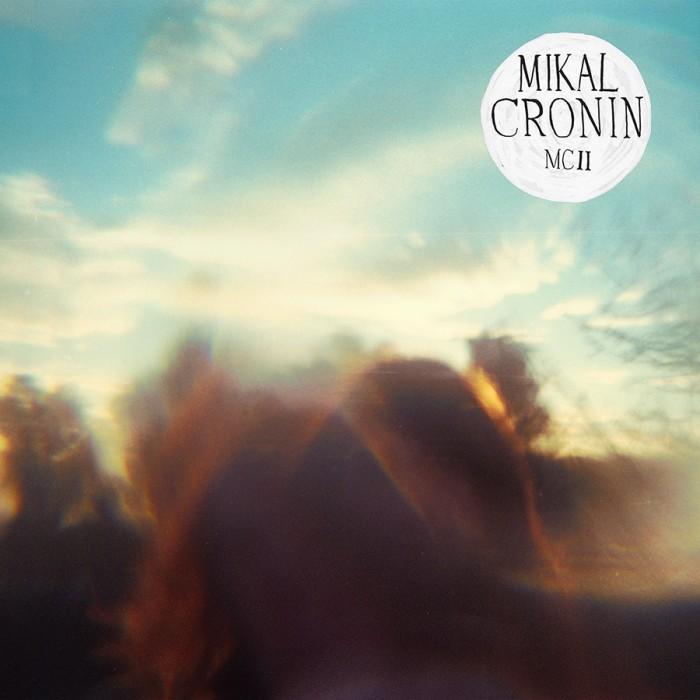 "Review of Mikal Cronin's new album 'MC III,"" available on May 5th via Merge Records."
