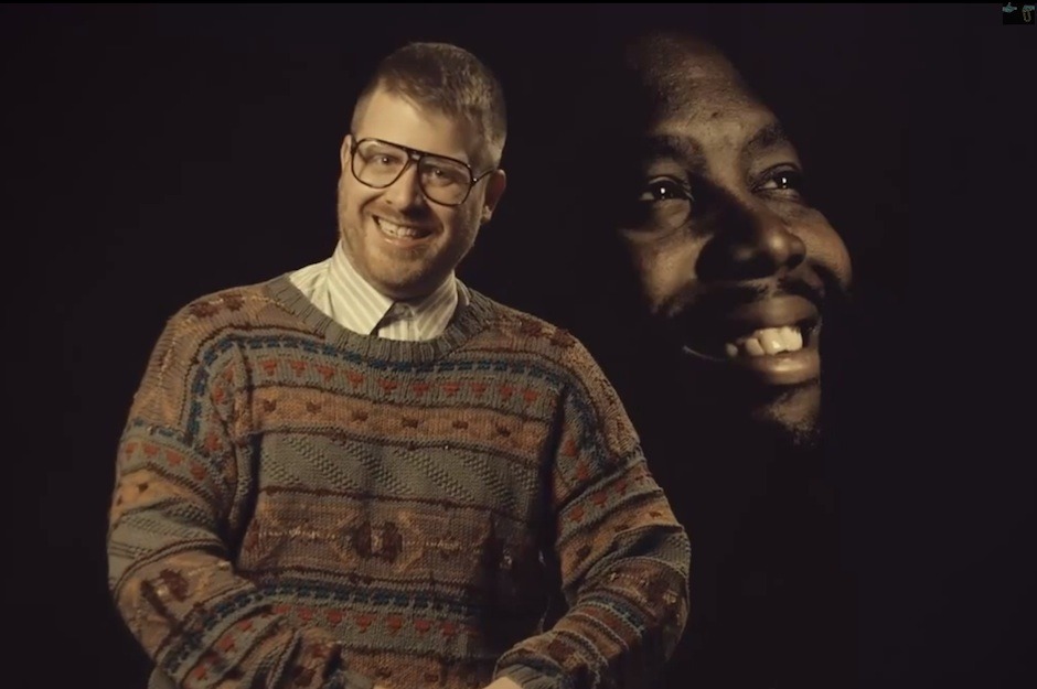"Run The Jewels Share a Brand New Video for ""Early"""