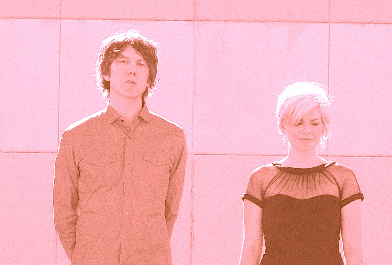 """The Morelings share their debut video for """"Less."""""""