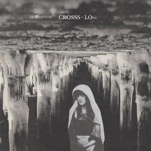 Cross album, Lo, review