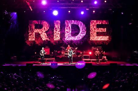 ride-primavera-sound