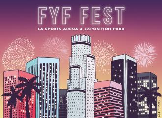 FYF 2015 announces lineup, including Frank Ocean, Morrissey, D'Angelo, Bloc Party,