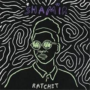 Review of Shamir's new album 'The Ratchet.