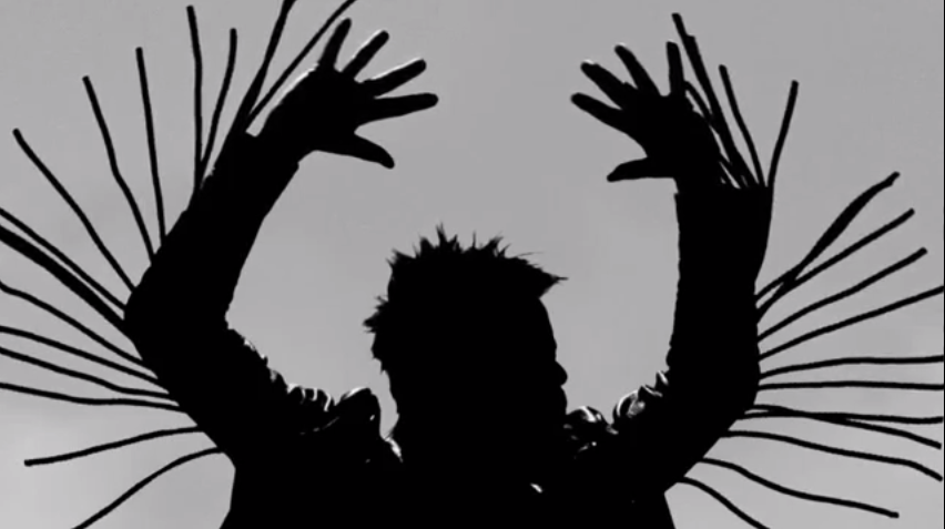 """Twin Shadow shares new video for """"I'm Ready,"""" the track comes off his recently released 'Eclipse; album"""