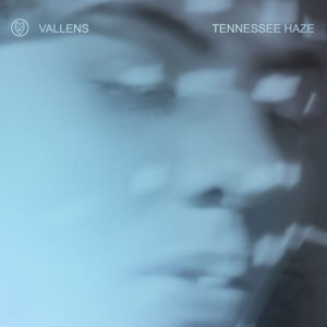 """Vallens debut new single """"Tennessee Haze,"""" the track is now available from Hand Drawn Dracula"""