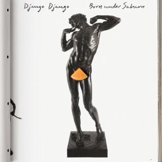 Django Django Announce North American Tour In Support of New Album 'Born Under Saturn',