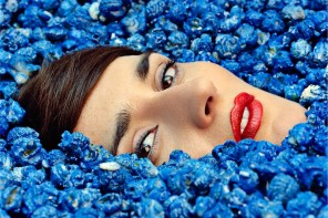 """Yelle share their new video for the single """"Ba$$in"""""""