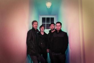 Ride announce new East Coast tour dates, adding to their existing world tour