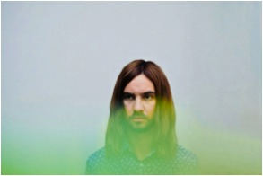 "Tame Impala share their new video for the single ""Cause I'm A Man,"