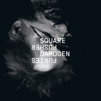 """Squarepusher Shares New Virtual Reality Music Video Experience for their single """"Stor Eiglass,"""""""