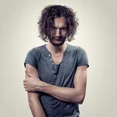 APPARAT presents 'Soundtracks' Tour, includes Barbican on November 7th