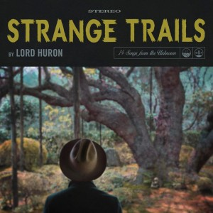 Lord Huron confirms fall tour dates, their summer tour resumes on July 9th in Pomona, CA