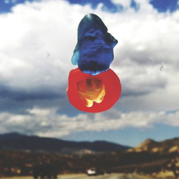 Review of 'Feels Like' The new album from Bully, the singer/songwriters's debut full-length comes out on June 16th.
