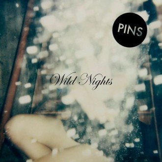 Review of PINS new album 'Wild Nights' out June 9th via Bella Union.