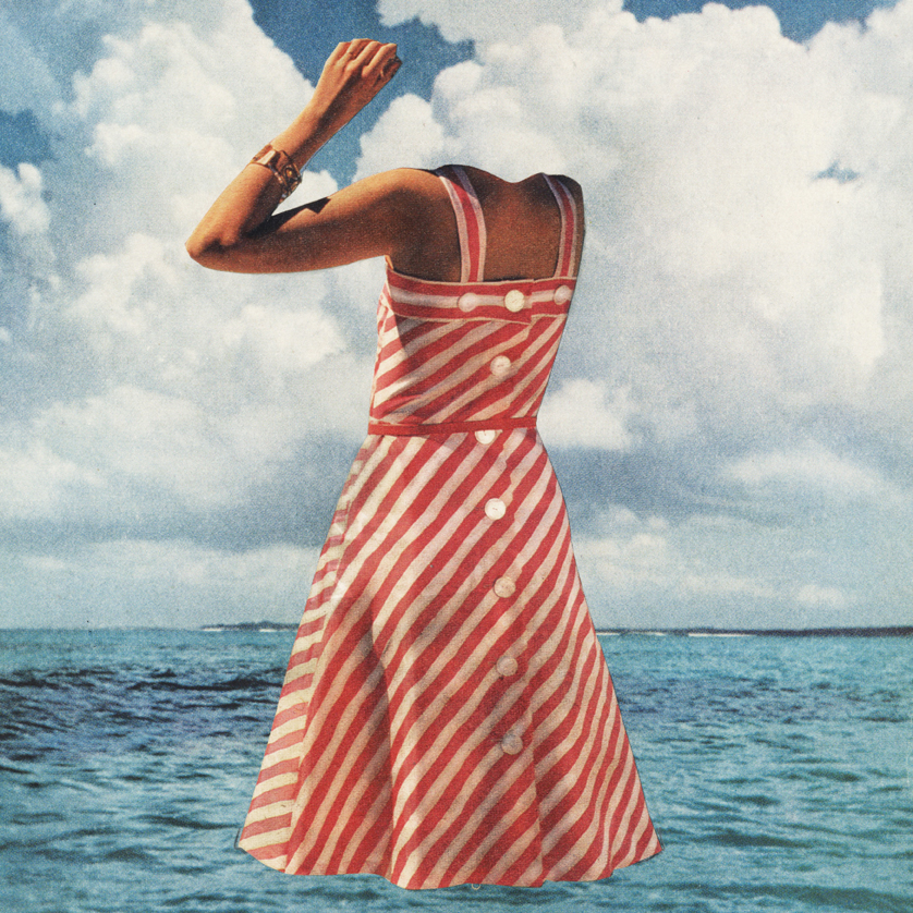 Future Islands have announced their 1000th show, with a special date on 7/26 in Carrboro, NC.