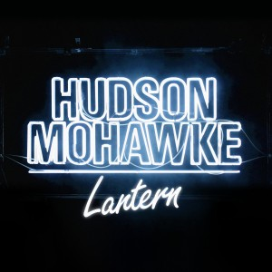 Review of Hudson Mohawke's new LP 'Lantern,' the album will be available June 16th via Warp Records.
